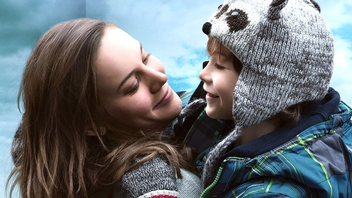 2015 Reviews: Room